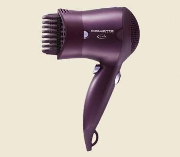 Фен для распрямления волос