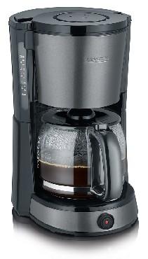 Ekspres do kawy Severin KA 9543
