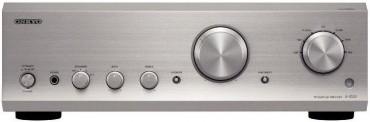 Wzmacniacz Stereo Onkyo A-9555