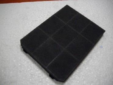 Filtr węglowy Teka Filtr CNL1 3000