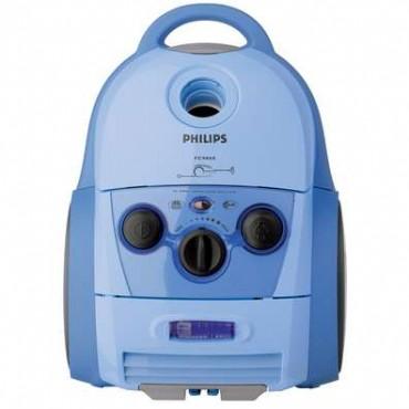 Odkurzacz Philips Fc 9060 01