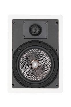 Głośnik ścienny Magnat Interior IW 810