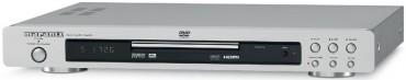 Odtwarzacz DVD Marantz DV 4001
