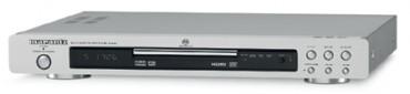 Odtwarzacz DVD Marantz DV 6001