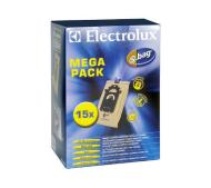 Worki do odkurzacza Electrolux S-bag E200M Classic Mega