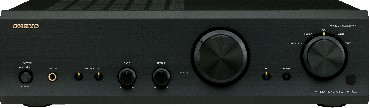 Wzmacniacz Stereo Onkyo A-9155