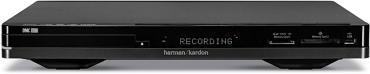Serwer muzyczny Harman-Kardon DMC 250 Digital Media Center