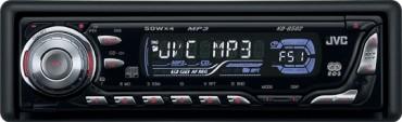 JVC CD player Radioodtwarzacze-cd-jvc-kd-g502-p5058