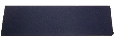 Filtr węglowy Electrolux Carbon filter TYP 680