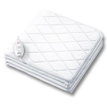 Wkład rozgrzewający do łóżka Beurer UB 64