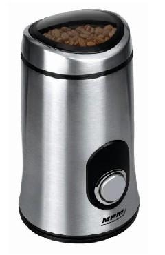 Młynek do kawy MPM MMK-02M