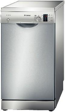 Zmywarka Bosch SPS53E08EU