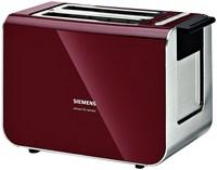Toster Siemens TT86104