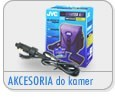 Akcesoria do kamer