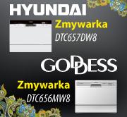 Oszczędzaj z Hyundai