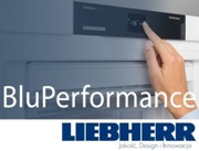 LIEBHERR - BLU Performance