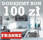 PROMOCJA 100+
