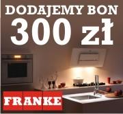PROMOCJA 300+