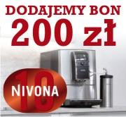 PROMOCJA 200+
