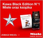 Kawowe Święta z ekspresami CM6110 i CM6310