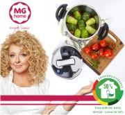 MG home - dobry styl i smak