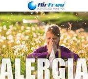 AirFree - Oddychaj lepiej, Żyj lepiej!