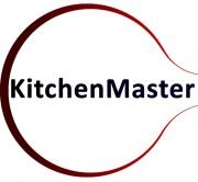 KitchenMaster - NOWE patelnie Lava Stone