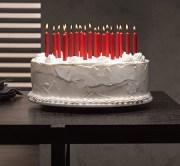 Świętujemy 90 lat odkurzaczy Miele!