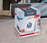 HyClean XL w promocyjnej cenie