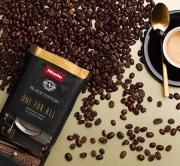 Otrzymaj 1 kg kawy Miele w prezencie