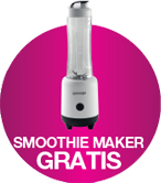 Kup kuchnię 50cm - smothie maker GRATIS