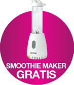 Kup kuchnię 60cm - smothie maker GRATIS